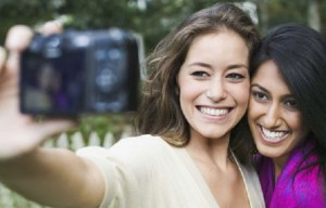 Addicted to selfies | Risk for mental illness