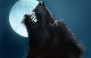 Clinical lycanthropy | People do believe they are werewolves!