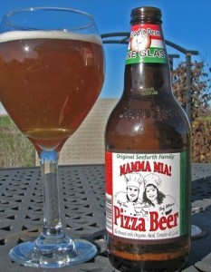 The 5 strangest beers in the world!