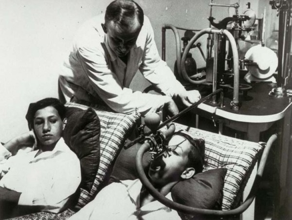 Strangest and Scariest Human Experiments of All Time – Part 1