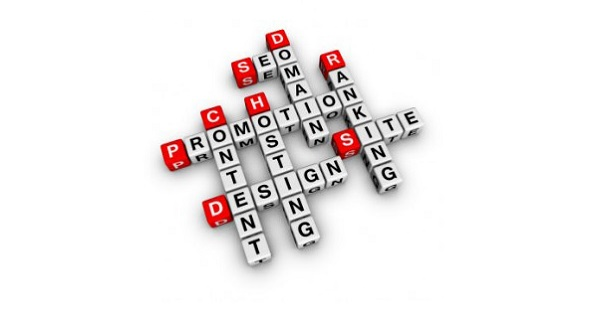 Learn more about promoting a website via the internet