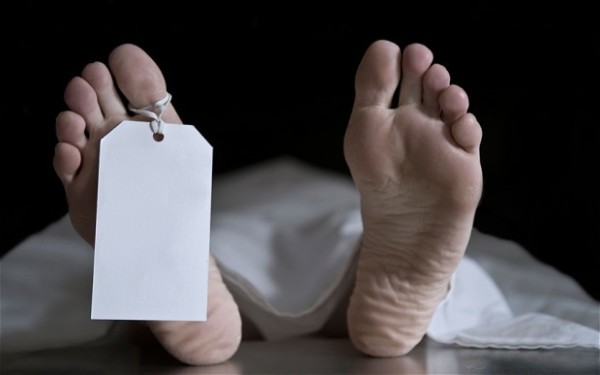 Body Functions That Don't Stop Even After Death