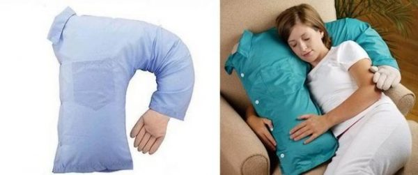 creative-boyfriend-pillow