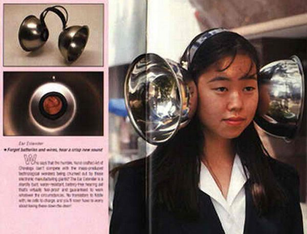 strange-inventions-ear-enhancers