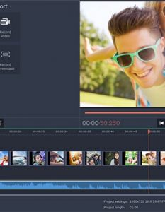3 Ways to Make a Video Stand Out